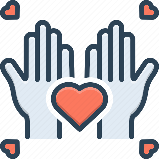 Couple, dating, heart, love, relationship, romantic, valentine icon - Download on Iconfinder