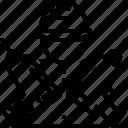 drill, drill master, gadget, instrument, machine, perforator, tool icon