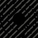 detour, motion, revolve, rotate, spin, spiral, whirligig icon