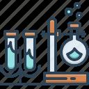 apparatus, appliance, equipment, instrument, instrumentation