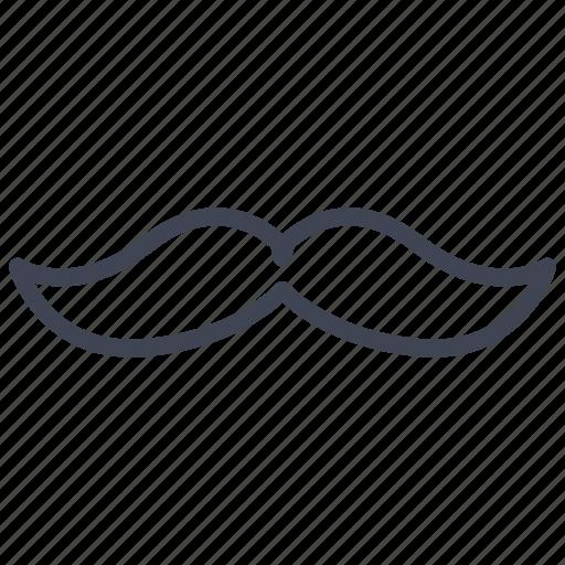 fashion, hipster, miscellaneous, moustache, mustache, style icon
