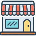 architecture, grocery, market, retail, shop, store, supermarket