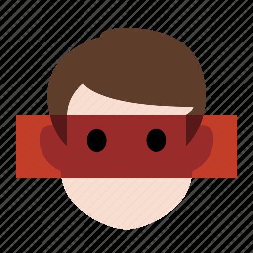 biometrics, face reader, face scanner, facial recognition, facial scanner icon
