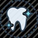 tooth, teeth, dental, sensitive, whitening, oral, cavities