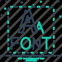 font, script, type, text, writing, calligraphy, alphabet