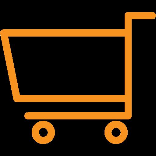 add to cart, cart, online shop, shopping, shopping cart icon