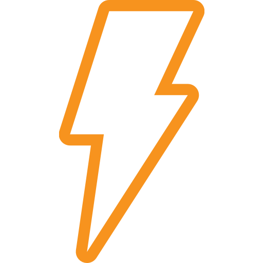 charge, charger, current, electric, flash, plug, usb icon