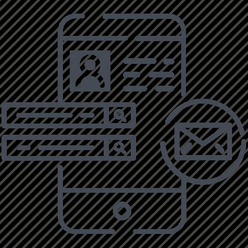 design, idea, prototype, ui, ui design icon
