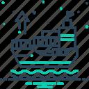 export, exporter, sailing, ship, shipping, terminal, transport