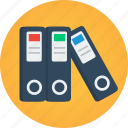 data, documents, files, folders, portfolio