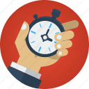 chronometer, fast, hand, speed, stopwatch, timemarker, timer, watch