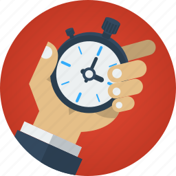 chronometer, fast, hand, speed, stopwatch, timemarker, timer, watch icon