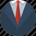 business, cloth, clothing, costume, ensemble, outfit, shirt, suit, tie, vest