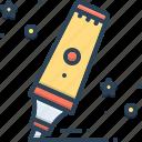 color, highlighter, marker, sketch, stationery, underline