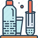 homogenize, milk, product, systematize