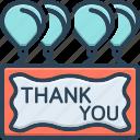 calligraphy, gratitude, message, thank, thank you, you