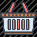 basket, buy, buying, buying cart, cart, purchase, shopping