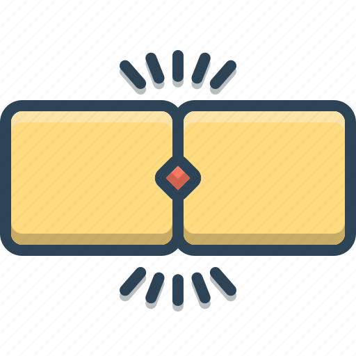 Combination, combine, merge, mix icon - Download on Iconfinder