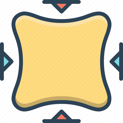 Fits, match, tally icon - Download on Iconfinder