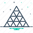 build, create, material icon