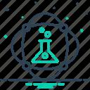 atomic, chemistry, hospital, lab, laboratory, science