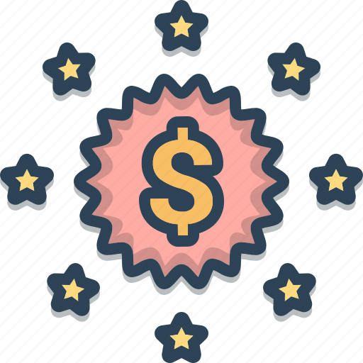 discount, ecommerce, price, pricing, sale, shopping icon