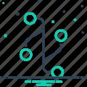 adaptation, condensation, layout, rendering, text, translation, version