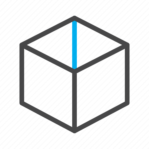 Box, delivery, gift, package icon - Download on Iconfinder
