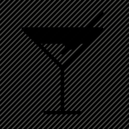 alcohol, bar, cocktail, daiquiri, drink, martini icon