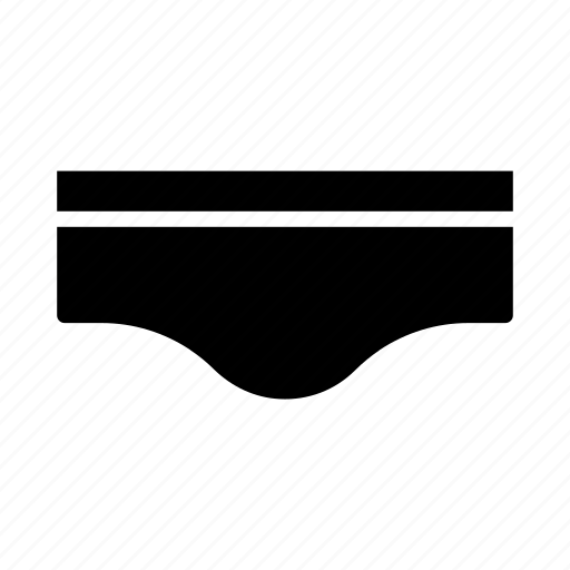 Briefs, drawers, men, underpants, underwear icon - Download on Iconfinder