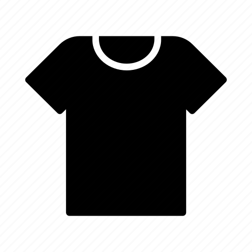 Clothes, fashion, fresh, shirt, short sleeves icon - Download on Iconfinder