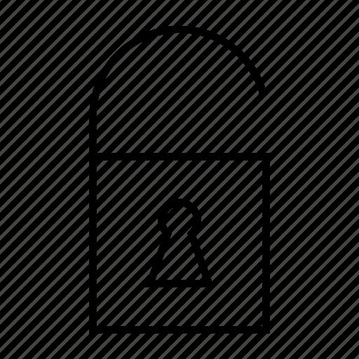 Open lock, lock icon - Download on Iconfinder on Iconfinder