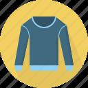 blouse, clothing, man, men