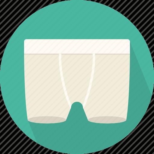 man, men, underwear icon