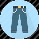 clothing, man, men, pants