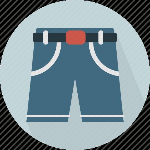 clothing, man, men, pens, short icon