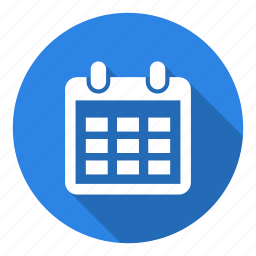 appointment, calendar, event, month, plan, schedule icon