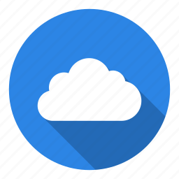 cloud, clouds, cloudy, creative, weather icon