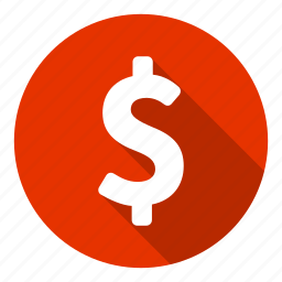 $, cash, currency, dollar, finance, money, usd icon