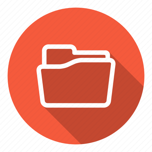 data, document, file, folder, sheet, storage icon