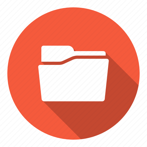 data, document, file, folder, sheet, storage icon