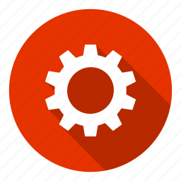 cog, configuration, control, gear, options, setting, tool icon