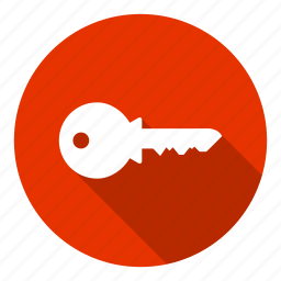key, password, protect, protection, safety, secure, unlock icon