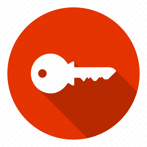 Key, password, protect, protection, safety, unlock, secure icon - Download on Iconfinder