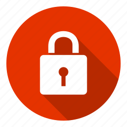 guard, lock, locked, password, protection, security, unlock icon