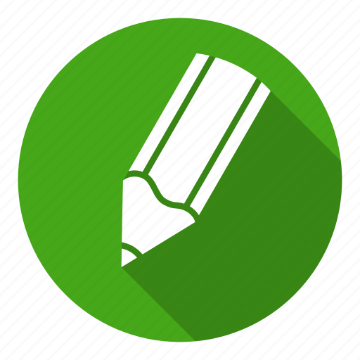 design, draw, drawing, edit, pen, pencil, write icon
