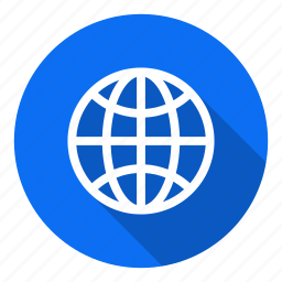 country, earth, global, globe, nation, planet, world icon