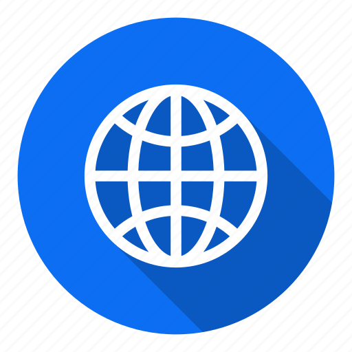 World, country, earth, global, nation, planet, globe icon - Download on Iconfinder