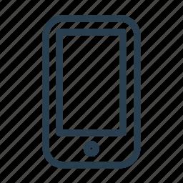 book, device, digital, ebook, electronic, pad icon