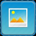 app, mobile, photo, smartphone, view